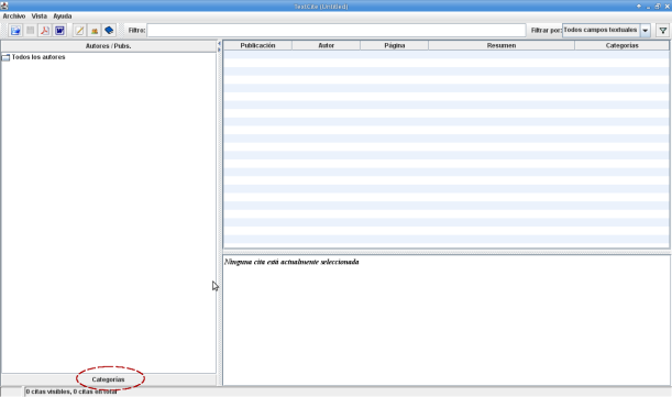 TextCite-Primera-categorias